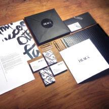 Person Expertise: The New Branding Method