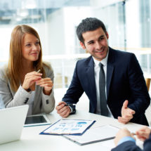 """Buyer Service – Taking What You are Doing From """"Good"""" to """"Great"""""""