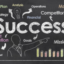 Lifehacks to Make Your Enterprise Journey Enjoyable