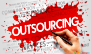 Outsourcing, the Philippines, and the Future