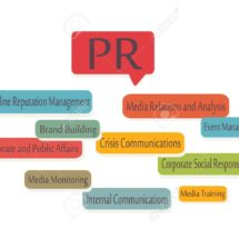 5 PR Ways To Promote Your New E book