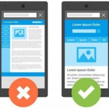 Why You Really Need a Mobile Website