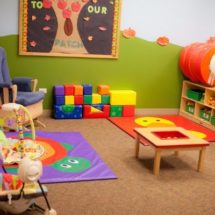 Choosing a Daycare Facility – What Parents Should Know in Pickering