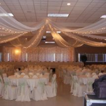 Are You Looking for An Event Space?