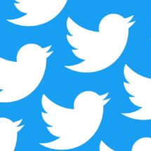 The Pros and Cons of Twitter Marketing