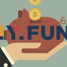 3 Times Even Dedicated DIY Investors Should Seek Help with Their Finances