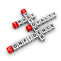 Building Customer Relationship, a Vital Process to Grow your Business