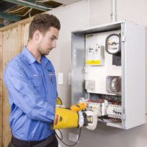 Things to Know Before You Hire a Commercial Electrician in Calgary