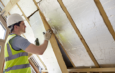 Benefits of Hiring a Professional Insulation Company in Bowmanville