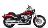 Tips everyone needs to know about Two-wheeler Insurance