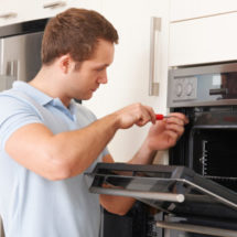 Signs that Your Range and Stove Need Immediate Repairs