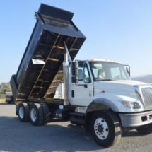 Sanitation and Hydrovac Services Offered in Williams Lake, BC
