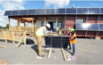 Read It! Planning a Home Solar Electric System