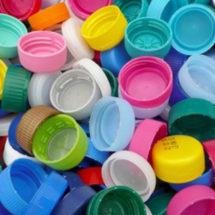 Le traitement des déchets de plastique: un enjeu stratégique dans la lutte contre la pollution!
