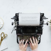 7 Reasons Content is Important for Digital Marketing