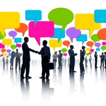 5 More of the Most Common Business Communication Issues