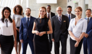 Legal Recruiters And The Evolving Legal Industry