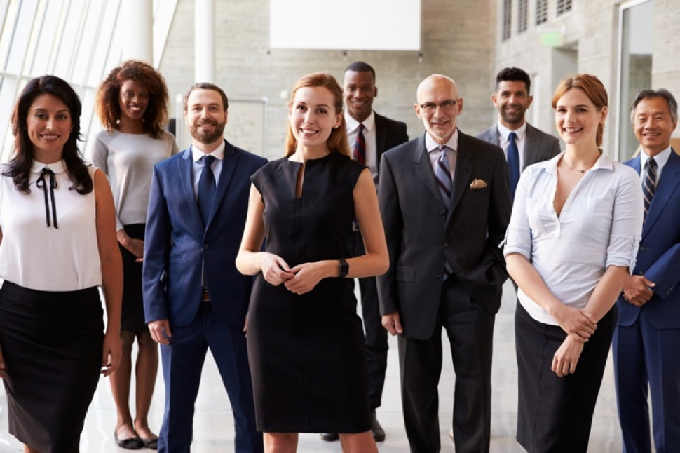 the role of consultancy firm hr Discover how an hr and learning and development consultancy partnership with the cipd can strengthen the performance of organisations of all sizes.
