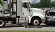 Texas Trucking Accident Resulting in Wrongful Death
