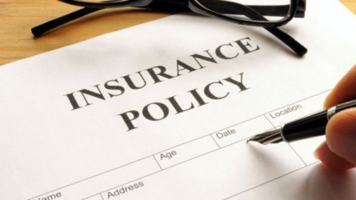 Insurance policies: why to compare online quotes