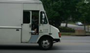 Ten tips for new truck drivers