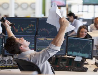 How to Be a Successful Trader with CapitalXp