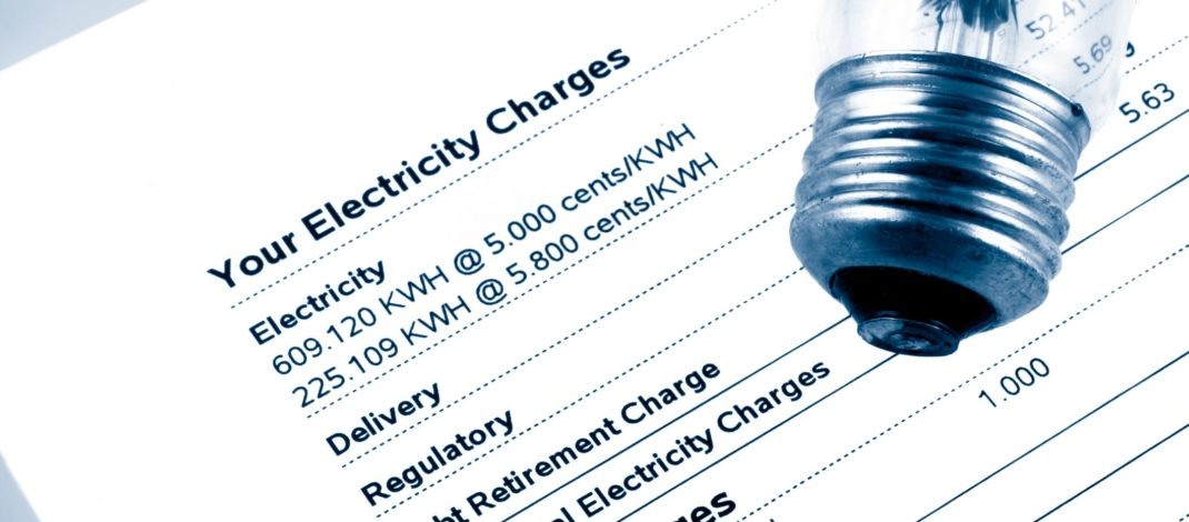 How to Better Manage Your Electric Expenses