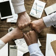 How To Manage Your Field Team Effectively