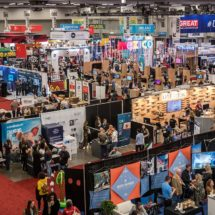 Why the customers prefer ExpoMarketing