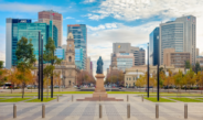 Savvy Startups – How A Virtual Office Can Benefit Adelaide Entrepreneurs