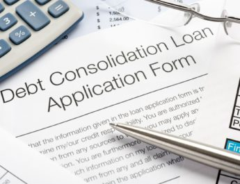 Debt consolidation in New York- A great way to become debt free