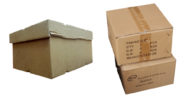 3 Shipping Measures Every Business Should Take