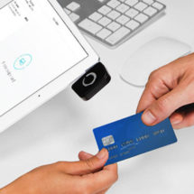 Why Integrated Payments Are the Way to Go for Your Business