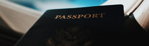 A Short Guide to Obtaining Malta Citizenship by Investment