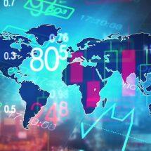 Understanding How ETFs Trade?