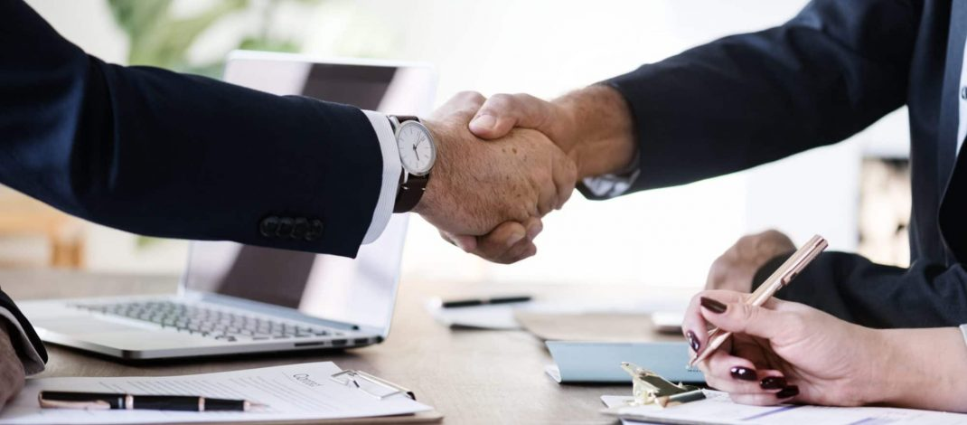 Maltese Companies Registration –Things to Know Before Owning a Company in Malta