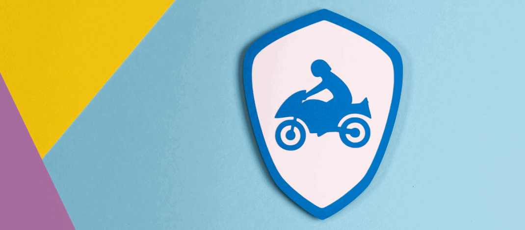 Strategies to Get the Best out of Your Two-Wheeler Insurance