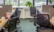 Tips for Picking the Perfect Office Furniture