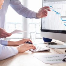 Microsoft Dynamics property management software – 5 pros for adopting it